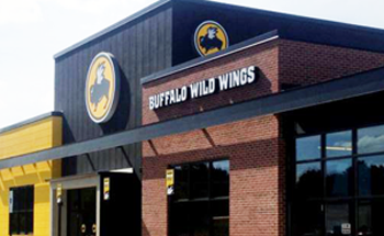 BWW Pekin Featured image