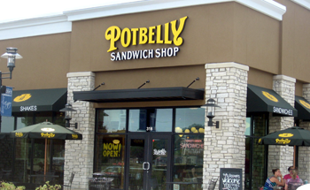 Potbellys-featured