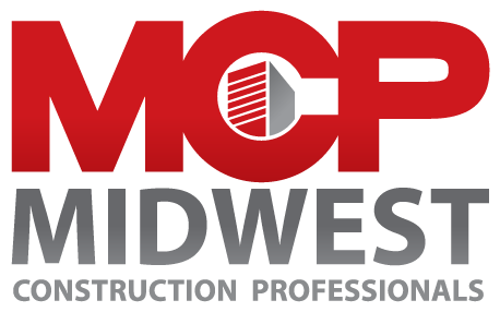 Midwest Construction Professionals