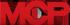 mcp_logo_inline_text