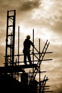 construction_research_scaffolding_safety
