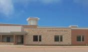 EP City Hall